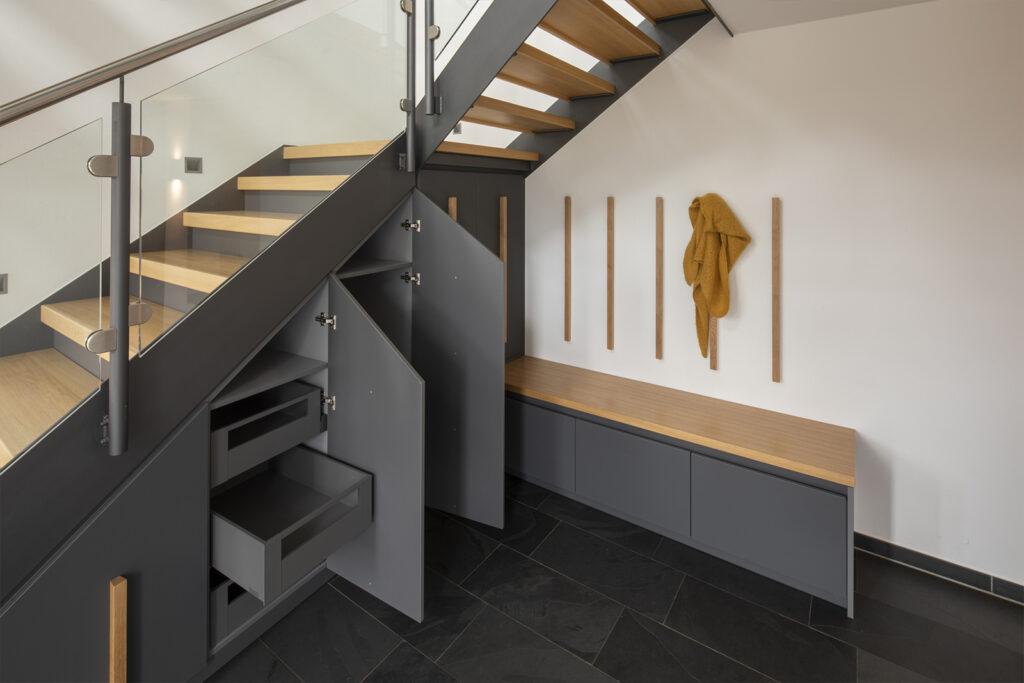 Daniels Referenz Treppe 03